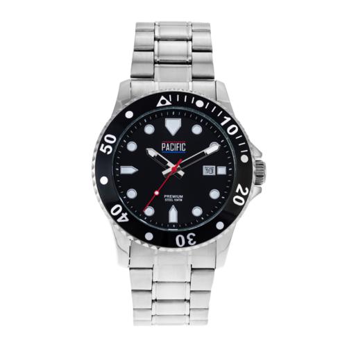 męski zegarek S1017 z kolekcji pacific premium elegant