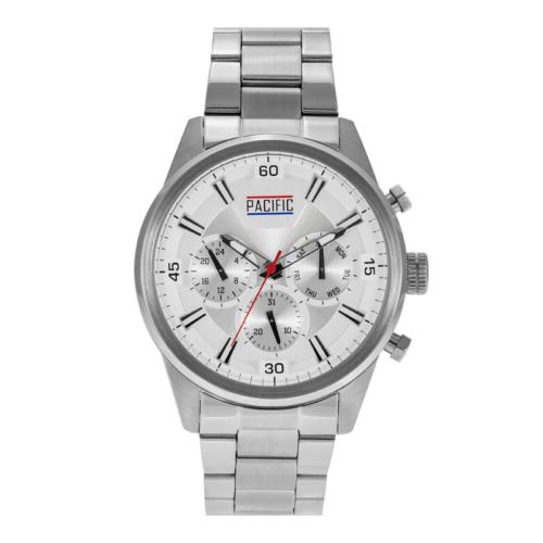 męski zegarek S1023 z kolekcji pacific premium sport