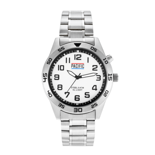 męski zegarek S1032 z kolekcji pacific premium elegant