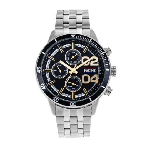 męski zegarek S1038 z kolekcji pacific premium sport