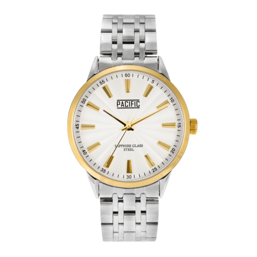 męski zegarek S1043 z kolekcji pacific premium elegant