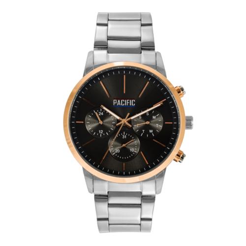 męski zegarek S1044 z kolekcji pacific premium sport