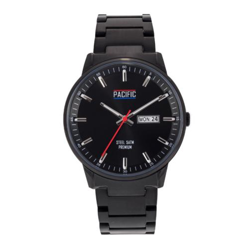 męski zegarek S1046 z kolekcji pacific premium elegant
