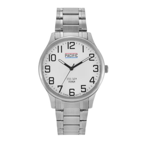 Męski zegarek S1051 z kolekcji Pacific Premium Elegant
