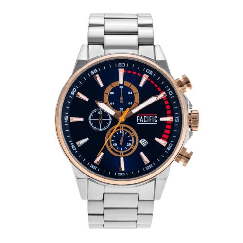 męski zegarek X0020C z kolekcji pacific active