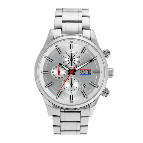 męski zegarek X0021C z kolekcji pacific active