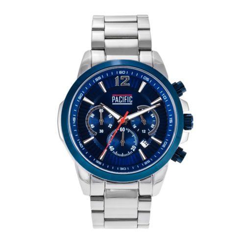 męski zegarek X0022C z kolekcji pacific active