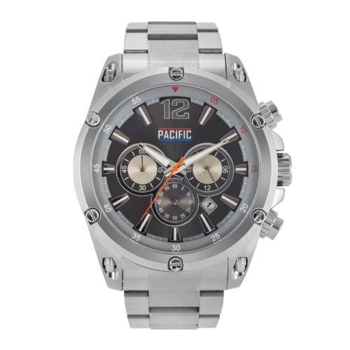 Męski zegarek X0029 z kolekcji Pacific Active