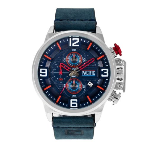 męski zegarek X1016C z kolekcji pacific active