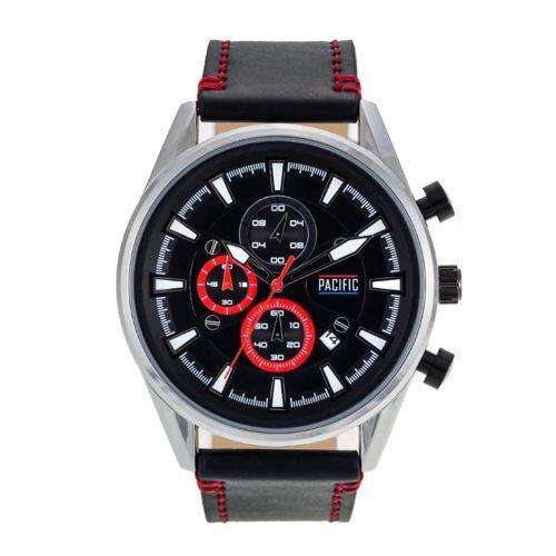męski zegarek X1017C z kolekcji pacific active