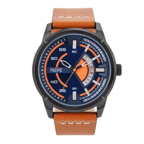 Męski zegarek X1051C z kolekcji Pacific Active