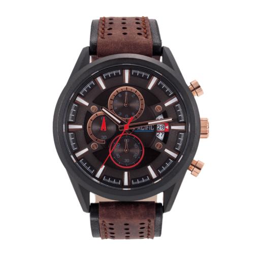 Męski zegarek X1052C z kolekcji Pacific Active