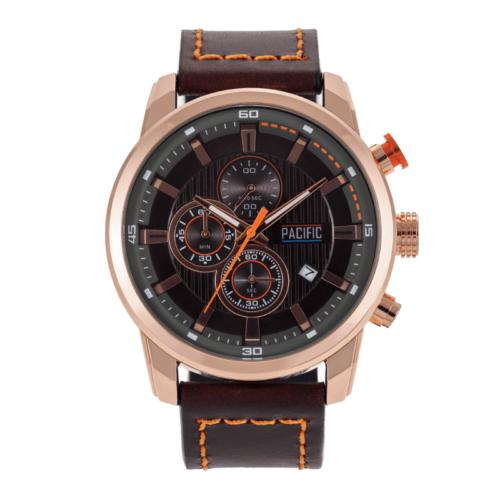 Męski zegarek X1058C z kolekcji Pacific Active