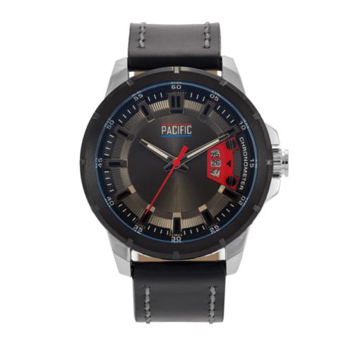 Męski zegarek X1060 z kolekcji Pacific Active
