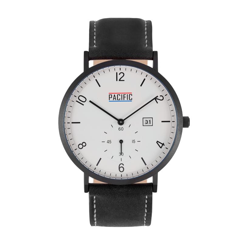 męski zegarek X2003 z kolekcji pacific fiord