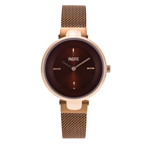 damski zegarek X6012 z kolekcji pacific fiord