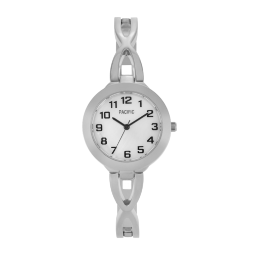 Damski zegarek X6073 z kolekcji Pacific Classic