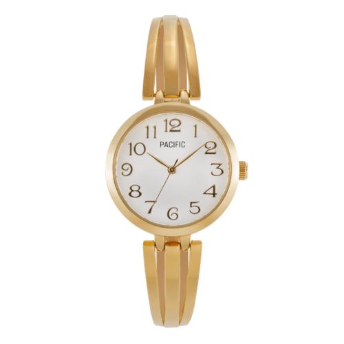 Damski zegarek X6074 z kolekcji Pacific Classic