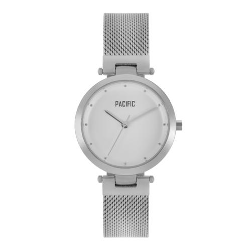 Damski zegarek X6084 z kolekcji Pacific Fiord