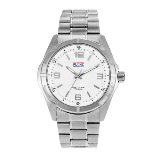 męski zegarek S1033 z kolekcji pacific premium elegant
