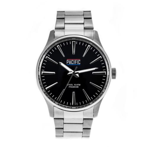 męski zegarek S1034 z kolekcji pacific premium elegant