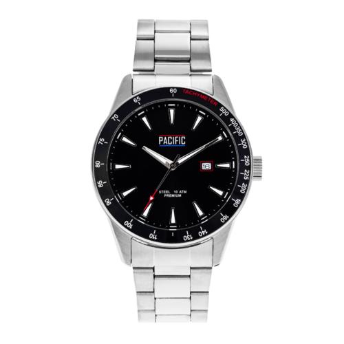 męski zegarek S1036 z kolekcji pacific premium elegant