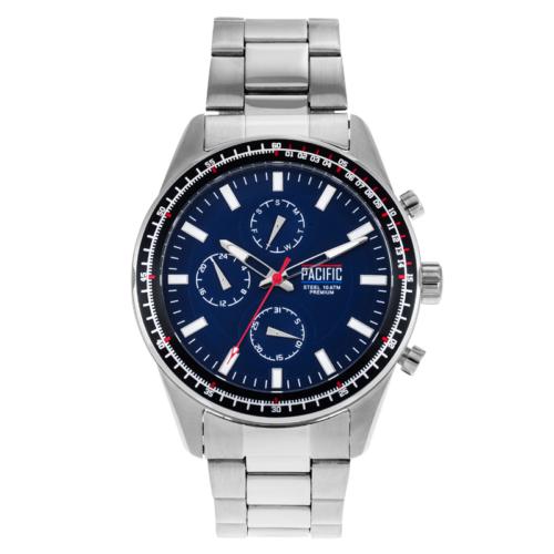 męski zegarek S1039 z kolekcji pacific premium sport