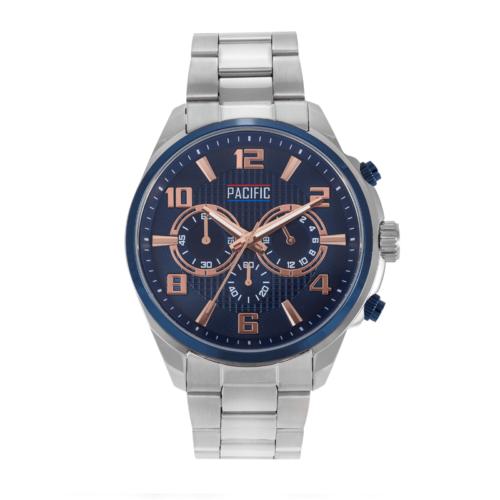 męski zegarek S1045 z kolekcji pacific premium sport