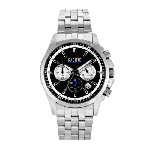 męski zegarek X0012C z kolekcji pacific active
