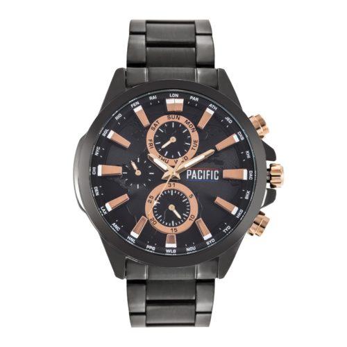 męski zegarek X0024M z kolekcji pacific active