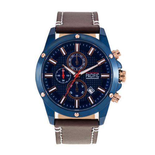 męski zegarek X1019C z kolekcji pacific active