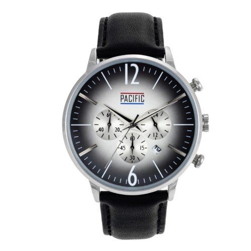 męski zegarek X1020C z kolekcji pacific active