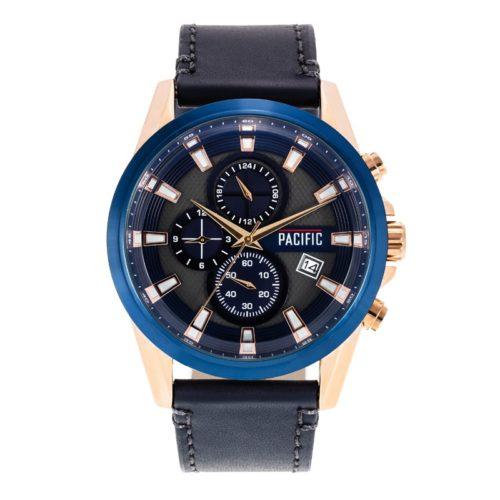 męski zegarek X1023M z kolekcji pacific active