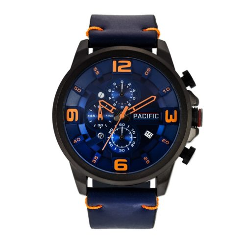 męski zegarek X1024C z kolekcji pacific active