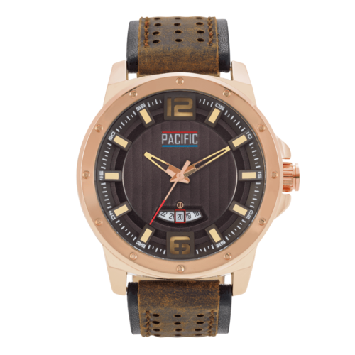 Męski zegarek X1054C z kolekcji Pacific Active