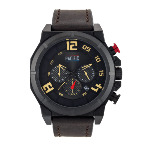 Męski zegarek X1057C z kolekcji Pacific Active