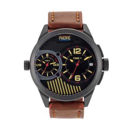 Męski zegarek X1061 z kolekcji Pacific Active