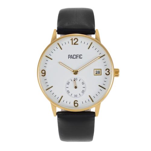 męski zegarek X2001 z kolekcji pacific fiord