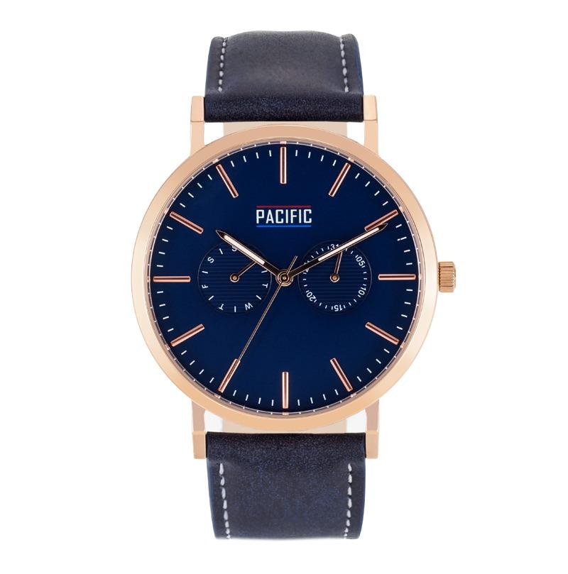 męski zegarek X2002 z kolekcji pacific fiord