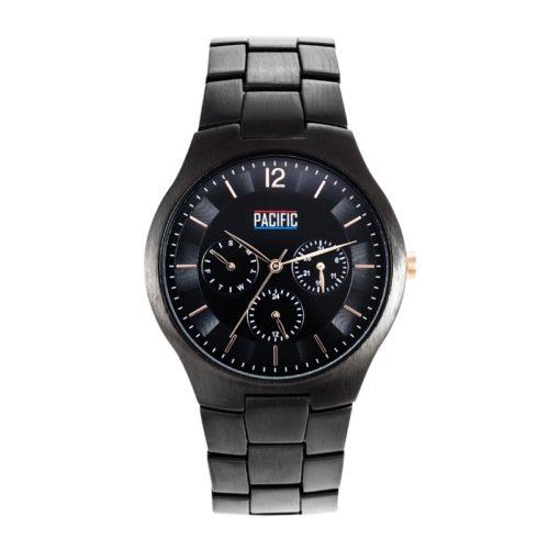 męski zegarek X6009-6 z kolekcji pacific active