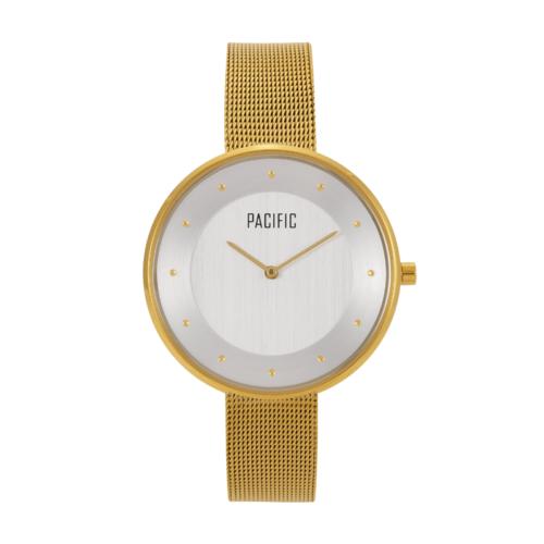Zegarek damski X6078 z kolekcji Pacific Fiord